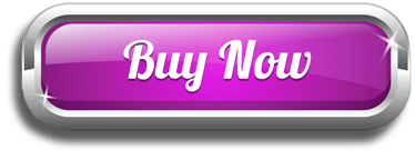 buy-now-button-purple-2.png (374×144)